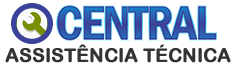 Otimização do Site Central Tec